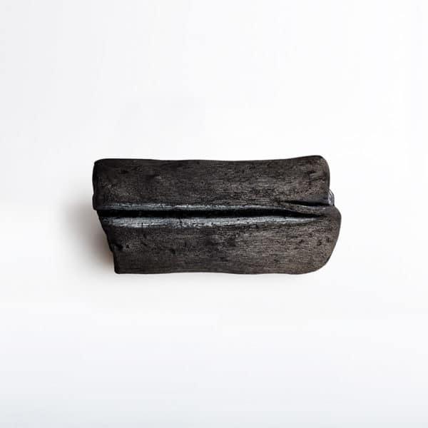WHITE COAL Binchotan - Premium Holzkohle nach japanischem Vorbild