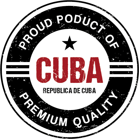 MARABU Holzkohle - Premium Qualitäts-Kohle aus Kuba